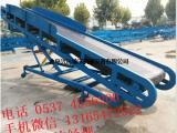 供应防静电皮带输送机 加厚耐腐蚀皮带输送机x7