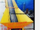 皮带输送机报价 皮带输送机厂家直销x7