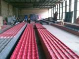 树脂瓦厂家,长期供应树脂瓦,树脂瓦价格