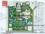 北京天地环境艺术部队浮雕墙建设