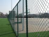 勾花网球场围栏网体育场围栏网边坡主动防护网量大从优