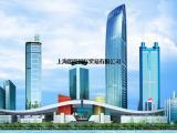 上海公司企业办理进出口经营权?需要什么资料和费用多少?