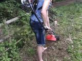 电动锄头,汽油锄头,锄头图片