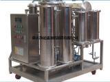 抗燃油真空滤油机,抗燃油脱水滤油机,抗燃油过滤,脱酸滤油机