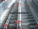 GQF40型桥梁伸缩缝