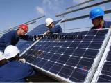 太阳能组件回收,组件回收,库存组件回收、地区不限,价高同行