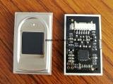 ZAZ-011指纹识别模块 厂家价格
