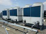 北京中央空调安装改造哪家公司好