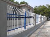 四川锌钢护栏网厂家工程有限公司