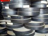 供应橡胶支座定做,橡胶支座供应商生产厂家,橡胶支座批发