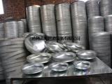 镀锌淋水器封头生产厂家