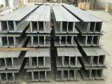专业供应型材 Q345BH型钢 非标焊接H型钢