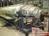科丰源(图)|PE燃气供水管设备价格|PE燃气供水管设备