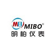 广州明柏仪器仪表有限公司的形象照片