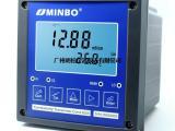 COND-8100微电脑电导率电导度比电阻/盐度TDS控制器