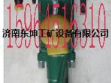 好用操作型QCZ-1气动冲击钻机好品牌QCZ1气动冲击钻机