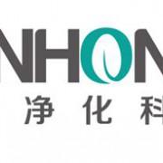 广州君鸿净化科技有限公司的形象照片