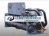 防腐耐高温型地源热泵机组厂家
