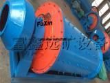 重选设备 球磨机,水泥球磨机,原料磨,水泥生产线