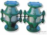 徐州艾迪ZHQ-B型碳钢管道防爆波纹阻火器不锈钢阻火芯件价格