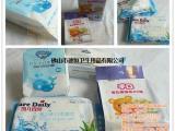 儿童消毒湿纸巾_湿纸巾_德恒卫生用品(多图)
