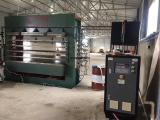 无锡碳纤维模板油加热器,安全,节能,环保,高效