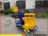 60升小型沥青灌缝机厂家现货 不堵塞混凝土灌封机价格