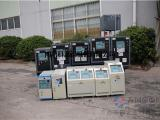 导热油电加热设备