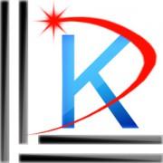 长春市凯乐光学技术有限责任公司的形象照片