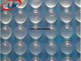 硅胶垫防滑 防震防水防火耐磨耐油 东莞胶垫