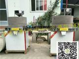 金禾直销高产量砂岩石芝麻酱石磨机 小型家用香油电动石磨