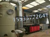 可定制打磨抛光除尘工作台抛光台焊接打磨吸尘台除尘回收工作台