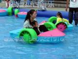 儿童充气水池游泳池沙滩池