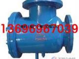 东光水泵扩散器 泰科铸钢过滤器 富山扩散式过滤器