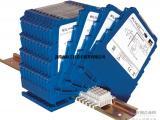 英国MTL1143/1141信号调节隔离器1171