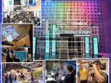 香港秋季电子展-2017香港贸发局秋季电子展