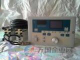 手动 /全自动/ 磁粉张力控制器