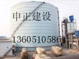 砖烟囱维修专业烟囱施工公司