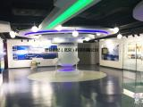 多媒体互动展馆展厅  思特科技