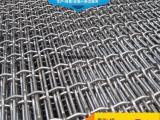 优质钢丝网,潍坊钢丝网,昌乐钢丝网,临朐钢丝网厂家