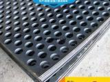优质金属板网,潍坊金属板网,寿光金属板网,诸城金属板网