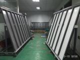 供应玻璃切割机价格,国铭宇立式玻璃刻绘机