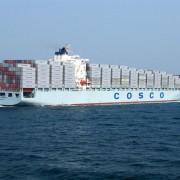 郑州新航道国际货运代理有限公司的形象照片