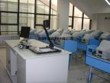 MOTELAB宝诺集团学校学院实验室