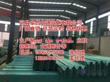 镀锌喷塑护栏板厂家,护栏板厂家,泰昌护栏(多图)