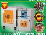 购高频感应加热选力华质量百分百 价格实惠 厂家直销