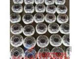 专业生产维修微型磁粉制动器,微型磁粉离合器,空心轴磁粉制动器