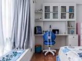 襄阳家装储物设计:满足好看时,别忘了储物空间哦