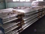 LF4 LF5 铝合金 LF4铝板 铝管 铝棒