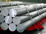 LT17铝板 铝管 铝棒
